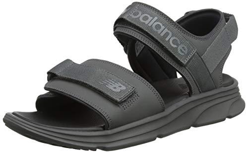New Balance 250, Zapatos Playa Piscina Unisex Adulto