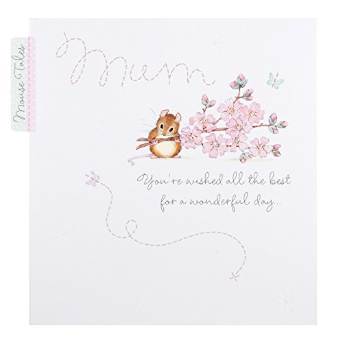 hallmark-mum-mothers-day-card-wonderful-day-medium