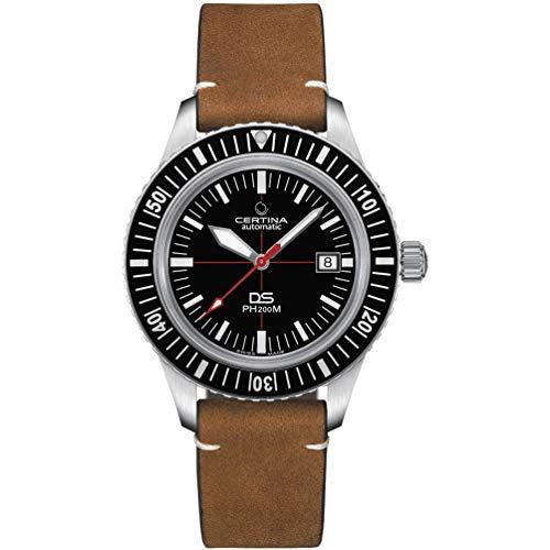 Certina Aqua Uhr C036.407.16.050.00