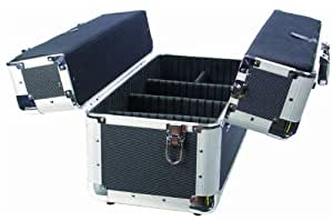 Bilora 549 Luxus Alu-Koffer Digital B II