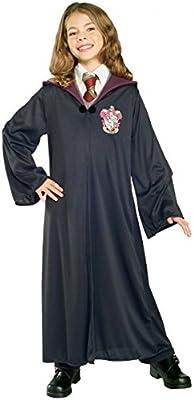 Gryffindor Robe - Harry Potter - Niños Disfraz