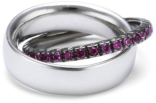 esprit-jewels-damen-ring-brillanz-verbinden-rosa-925-sterling-silber