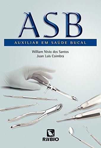 asb-auxiliar-em-saude-bucal-em-portuguese-do-brasil