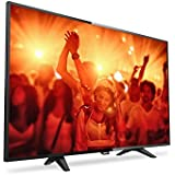 PHILIPS - Televiseurs led de 37 a 42 pouces 43 PFT 4131/12 -