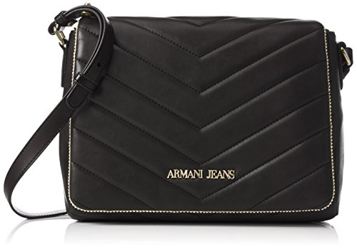 ac4a10308 Products Archive - Page 9 of 123 - Warehouse Handbags