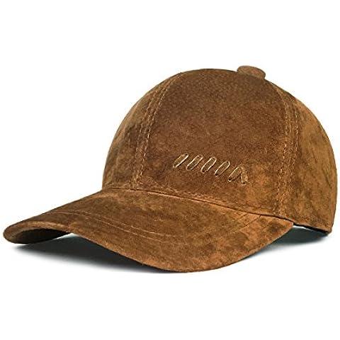 LETHMIK -  Cappellino da baseball