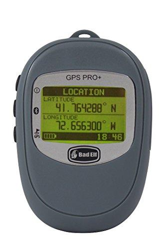 bad-elf-be-gps-2300-gps-pro-bluethooth-per-iphone-e-ipad-nautico-marino