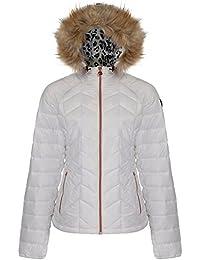 Dare 2b Women's Endow Non-Waterproof Jacket