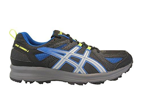 asics-trail-tambora-5-running-shoes-ss16-9