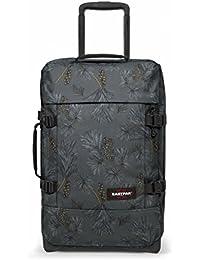 Eastpak Tranverz S Bagage Cabine, 51 Centimeters