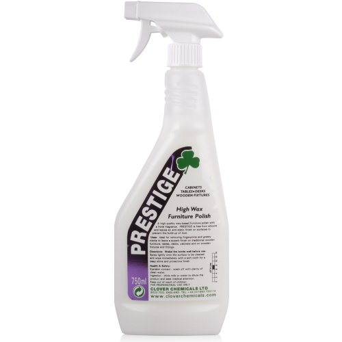 prestige-wax-quality-wooden-furniture-polish-750ml-comes-with-tch-anti-bacterial-pen-by-thechemicalh