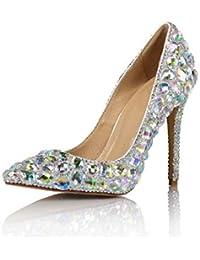 best sneakers 4cae6 c87f5 Suchergebnis auf Amazon.de für: catwalk - Schuhe: Schuhe ...