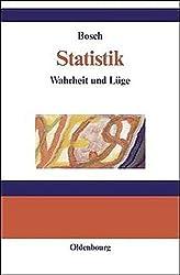 Statistik: Wahrheit und Lüge