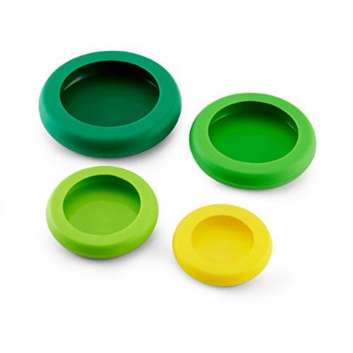 farberware-assorted-food-huggers-green-set-of-4