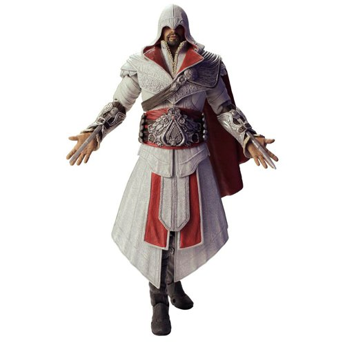 imps-figura-ezio-ivory-assassins-creed-la-hermandad