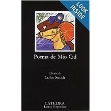 Poema de Mio Cid / The Poem of the Cid