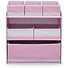 meuble rangement enfant. Black Bedroom Furniture Sets. Home Design Ideas