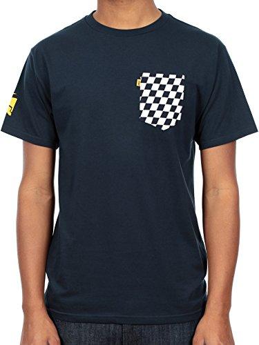 t-shirt-a-poche-thor-chex-bleu-fonce-m-bleu-fonce