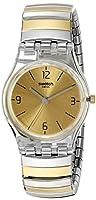 Reloj Swatch para Mujer LK351B de Swatch