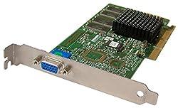 DIAMOND - Stealth III S540 AGP 32MB Video Card 22030532-001 - 22030532-001