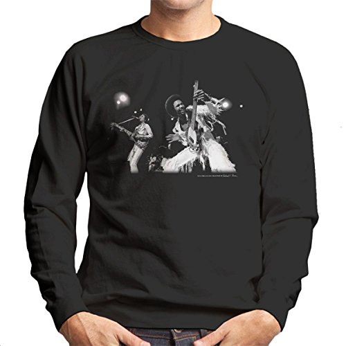 louis-johnson-the-brothers-johnson-new-york-1976-mens-sweatshirt