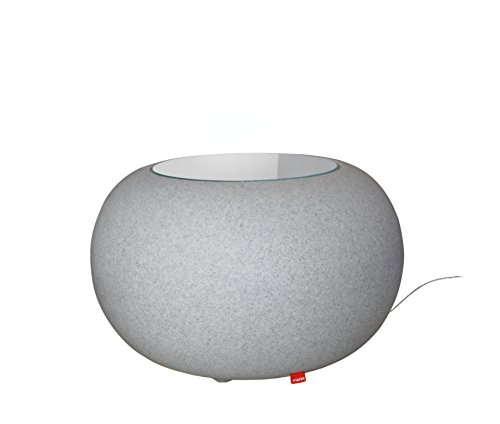 Bubble Indoor Granite LED