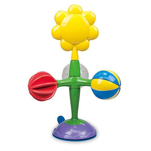 Galt Toys 1004207 Hochstuhl Rassel