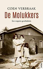 De Molukkers: Een vergeten geschiedenis