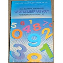 What Number are You?