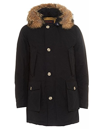 perchero-de-pared-de-parka-faded-negro