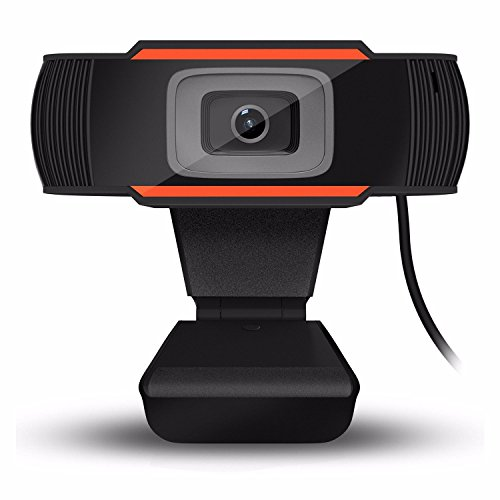 usb-webcam-elegiant-camara-webcam-camara-usb-camara-en-vivo-usb-20-interpolado-full-hd-12-mp-plug-pl