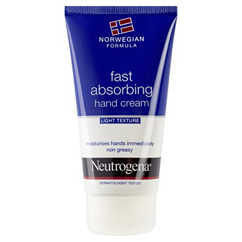 neutrogena-norwegian-formula-fast-absorbing-hand-cream-75ml