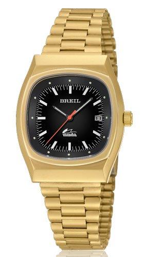 Orologi originali Breil Manta Vintage orologio da uomo 10 ATM – tw1294
