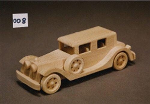 limousine-in-legno-di-faggio