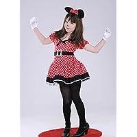 c71bd8bec3f5 Amazon.it: Minnie - Costumi e travestimenti: Giochi e giocattoli