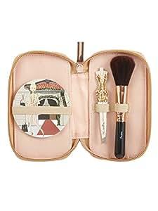 Filosofille Kit Accessoires Maquillage  Filo et Sofie au Palace 3 Pièces