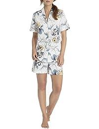 a7bb586c861a6e Suchergebnis auf Amazon.de für: Schlafanzug Damen - Schlafanzüge und ...