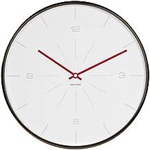 Karlsson Uhr suchergebnis auf amazon de für karlsson uhr