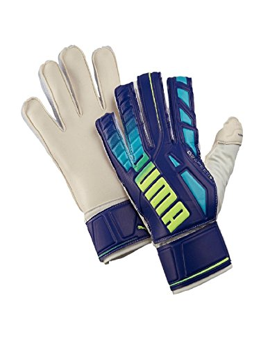 puma-handschuhe-evospeed-53-prism-violet-fluro-yellow-scuba-blue-8-041017-01
