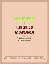 BERLIN - MOSCOU, La peur des miroirs