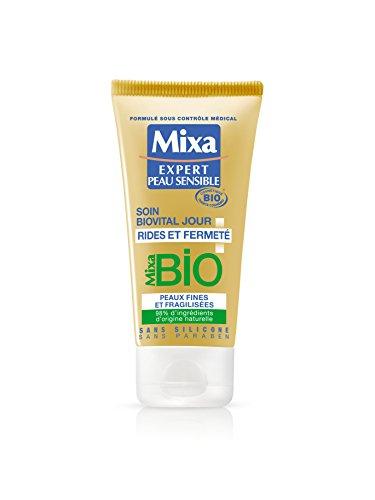 mixa-bio-expert-peau-sensible-biovital-soin-de-jour-rides-relachement-50-ml