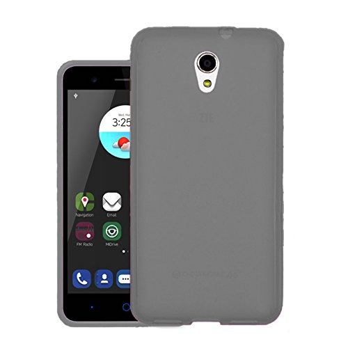 tbocr-zte-blade-v7-52-inches-black-ultra-thin-tpu-silicone-gel-case-cover-soft-jelly-rubber-skin