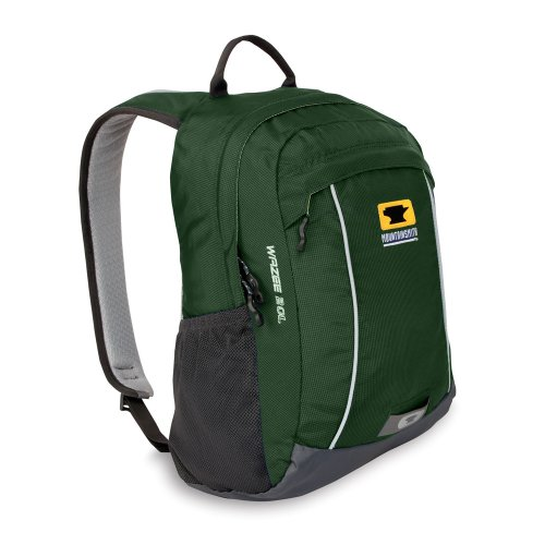 mountainsmith-wazee-20-evergreen-backpack-travel-pack