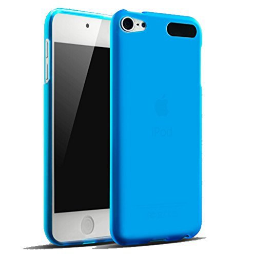 topacer-ultra-slim-transparente-tpu-silicona-funda-protective-case-funda-cover-para-apple-ipod-touch
