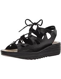 52d6dd7d Fly London: Zapatos y complementos - Amazon.es