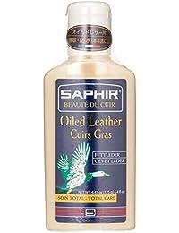 Saphir - Betún y reparación ...