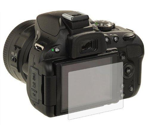 6-x-membrane-films-de-protection-decran-pour-nikon-d5100-digital-slr-dslr-ultra-clair-invisible-resi
