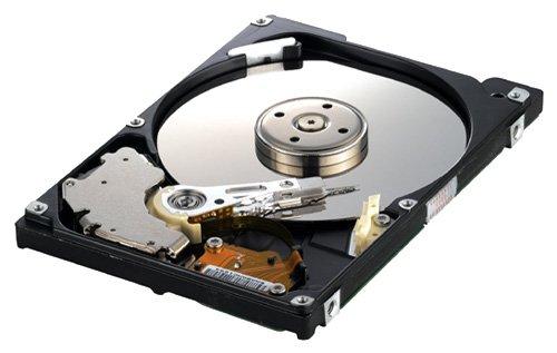 80gb 5400rpm Ide-festplatte (Samsung Spinpoint M5 HM160HC 160GB 6,4 cm (2,5 Zoll) IDE Festplatte (5400RPM, 8MB Cache))