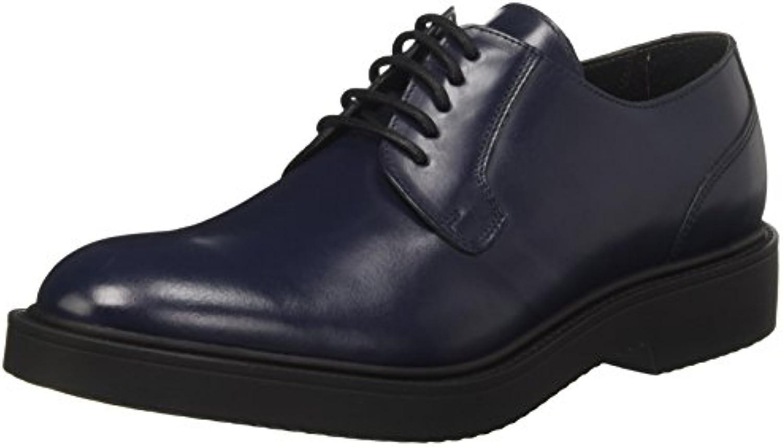 Bata 8249157 - Zapatos - Derby Hombre -