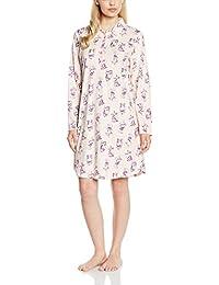 Calida Damen Nachthemd Candyland